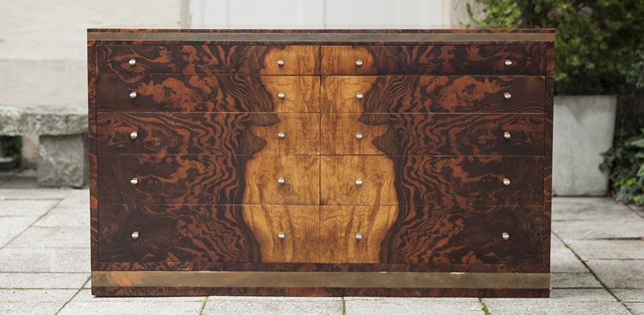 drawer_dresser_walnut_1