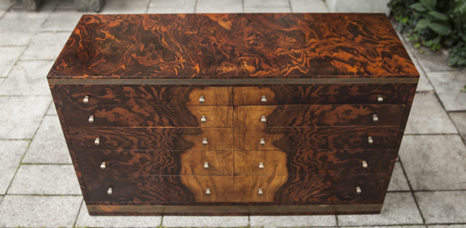 drawer_dresser_walnut_2