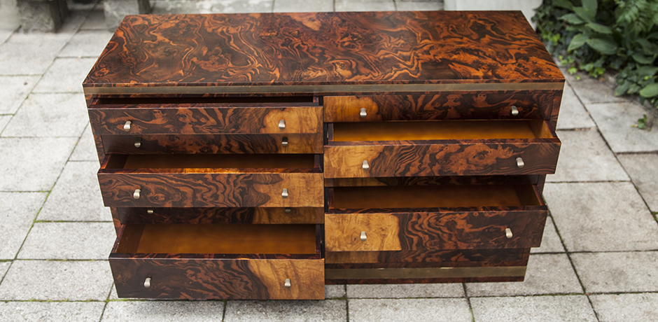 drawer_dresser_walnut_3