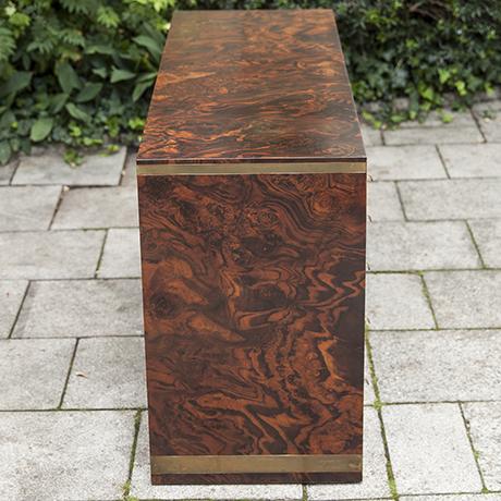 drawer_dresser_walnut_4