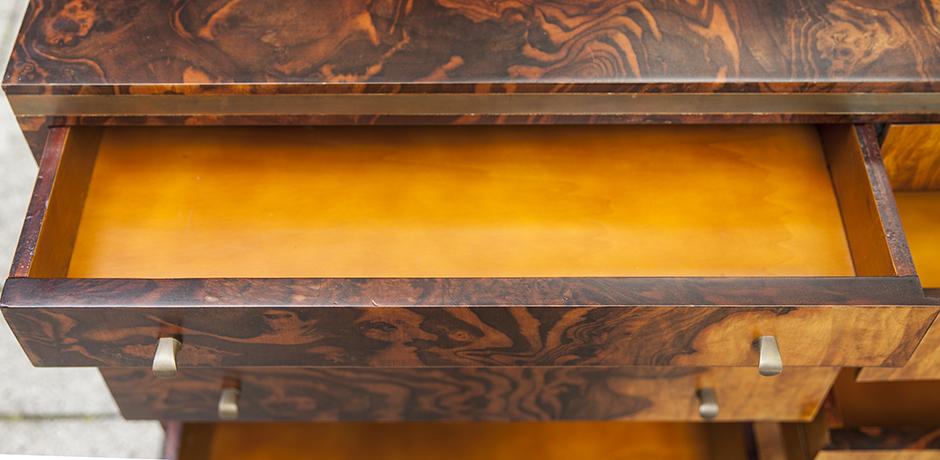 drawer_dresser_walnut_6