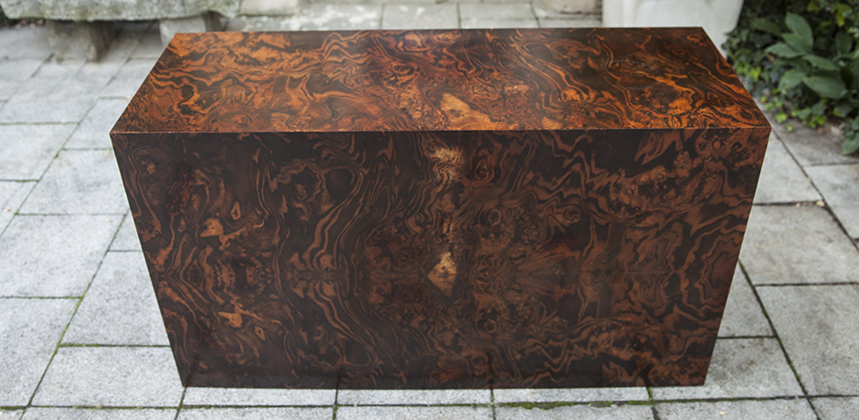 drawer_dresser_walnut_8