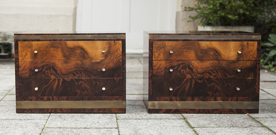 nightstands_walnut_1