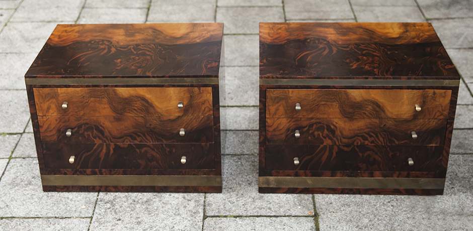 nightstands_walnut_2