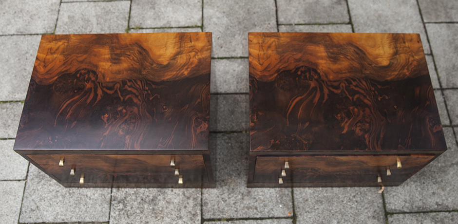 nightstands_walnut_3