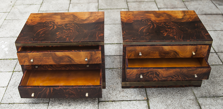 nightstands_walnut_4
