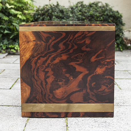 nightstands_walnut_5