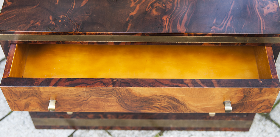 nightstands_walnut_7