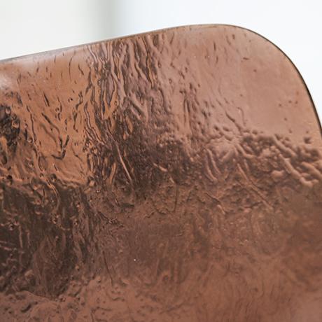 Tabacoff_vanity_chair_brown_design