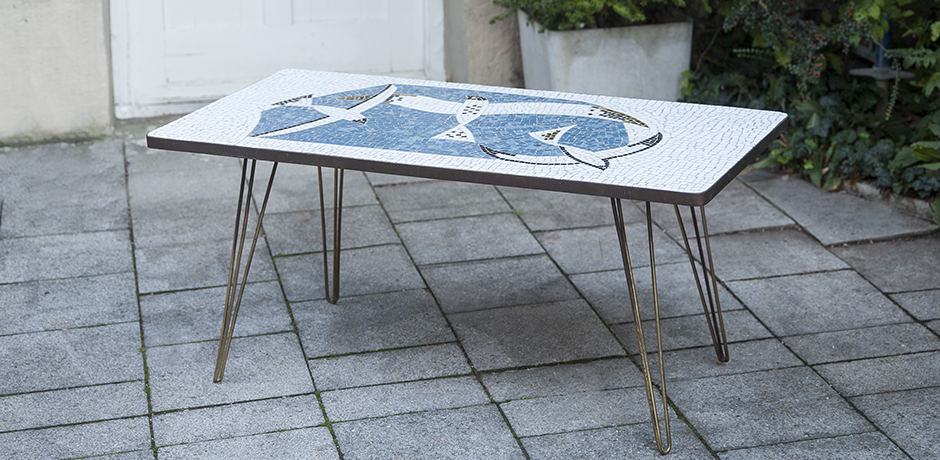 сoffee_table_mosaic_seagull