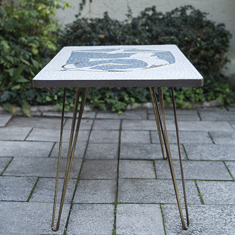 сoffee_table_mosaic_seagull_7