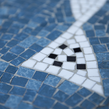 сoffee_table_mosaic_seagull_8