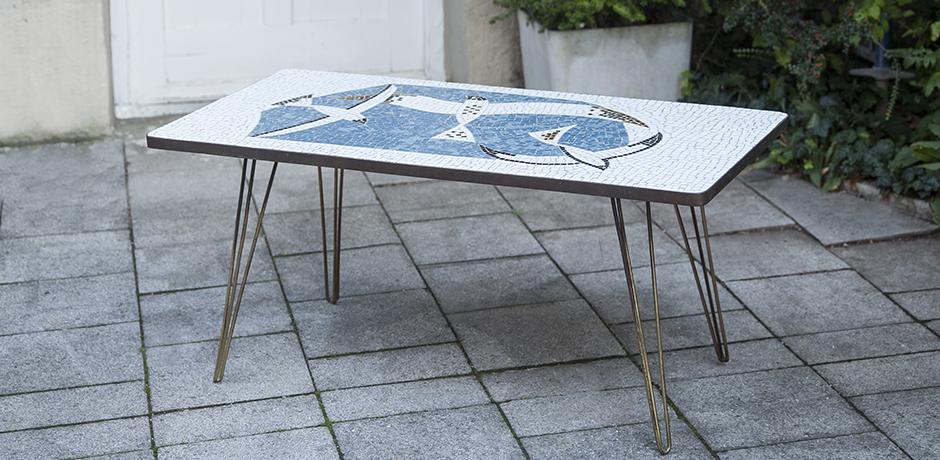 Mosaik_Beistelltisch_Tisch_Seemoewe_Moewe