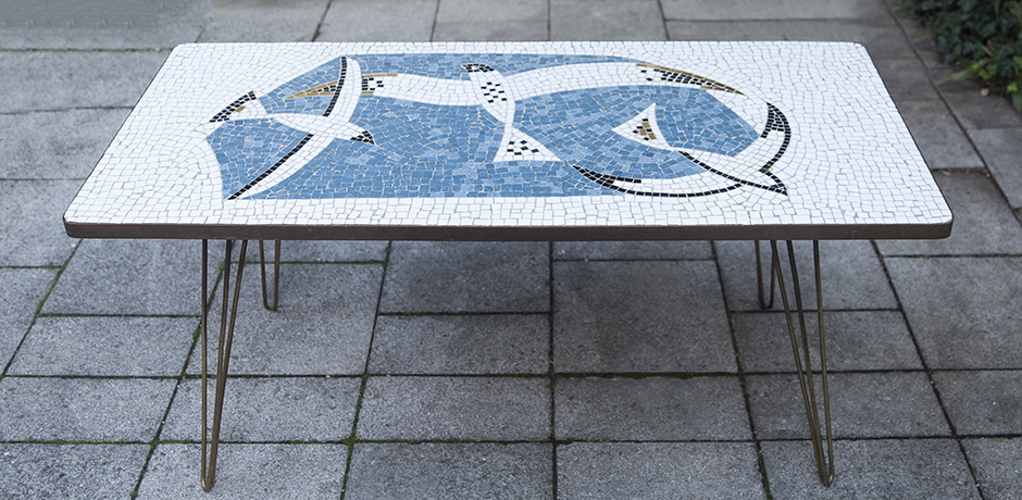 сoffee_table_mosaic_seagull_gull