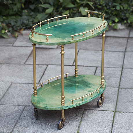Tura_bar_cart_oval_italy