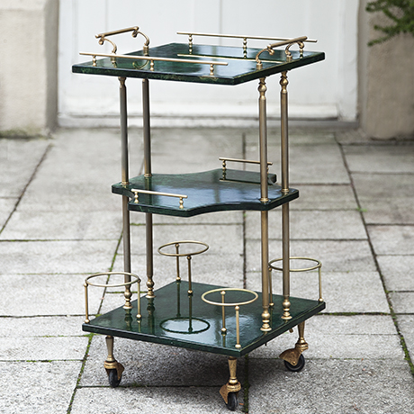 Tura_bar_cart_three_story