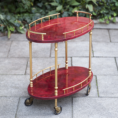 Aldo_Tura_bar_cart_oval