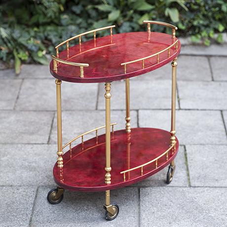 Aldo_Tura_bar_cart_oval