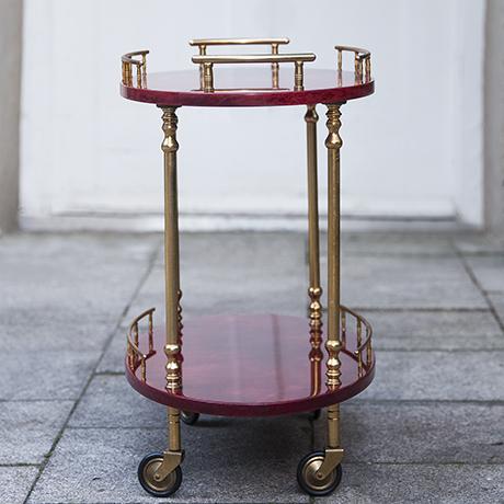 Aldo_Tura_barwagen_rot_furniture