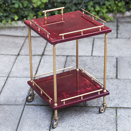 Aldo_Tura_bar_cart_squared