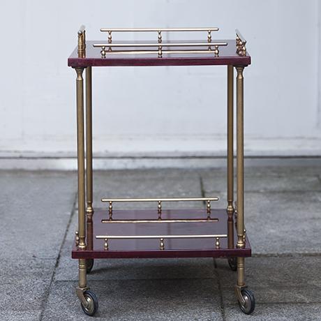 Aldo_Tura_bar_cart_purple