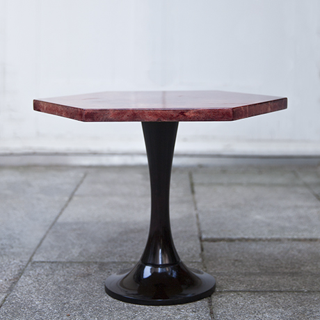 Tura_side_table_red_italy