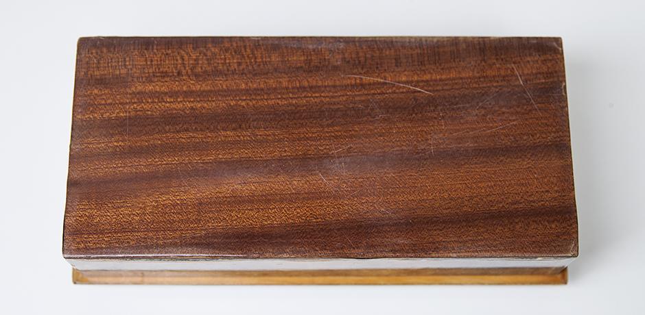 Aldo_Tura_tobacco_box_wooden