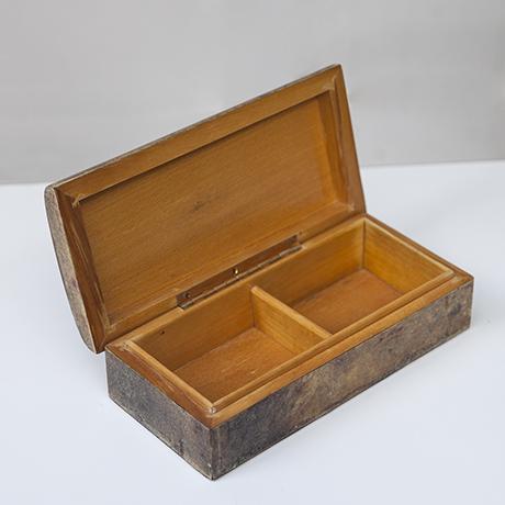 Tura_cigar_cigarette_box_wooden