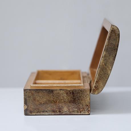 Aldo_Tura_tobacco_box_accessories