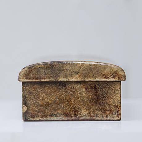 Aldo_Tura_smoking_accessories_wooden