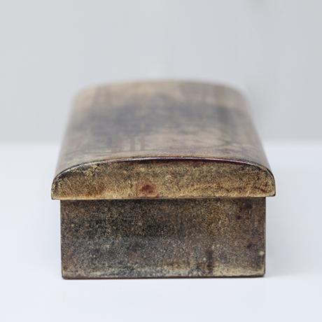 Aldo_Tura_tobacco_box_italy
