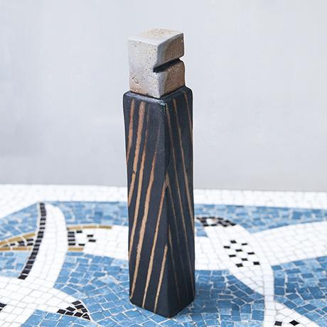 Asshoff_Keramik_objekt_striped_