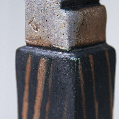 Asshoff_ceramic_object_marked