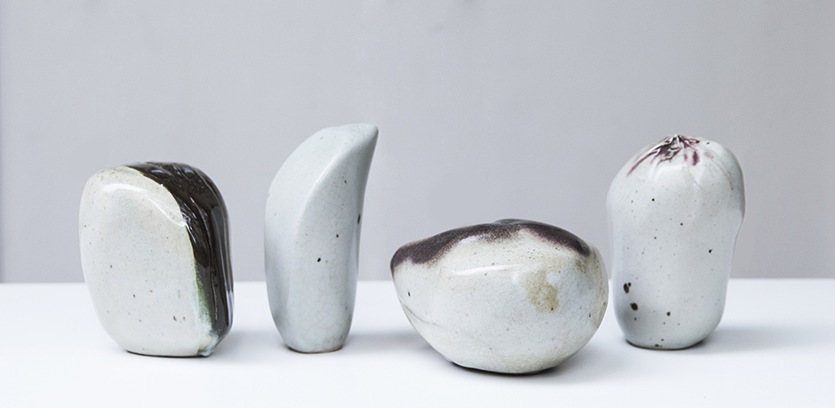 Ingrid_Bruno_Asshoff_ceramic_objects