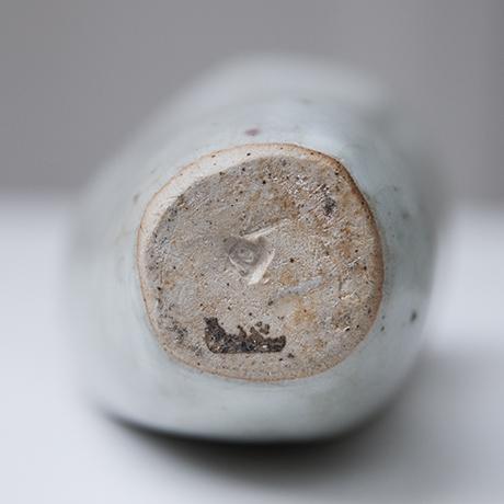 Ingrid_Bruno_Asshoff_ceramics_signed