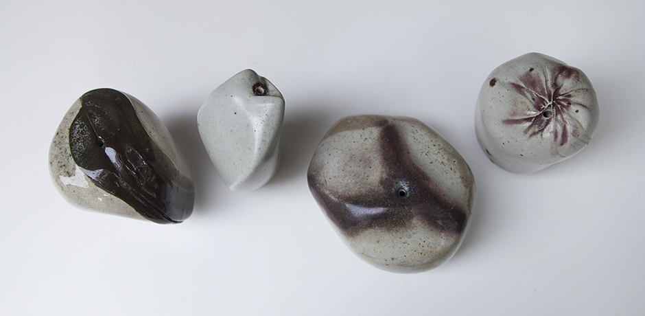 Asshoff_ceramic_objects_signed_stone