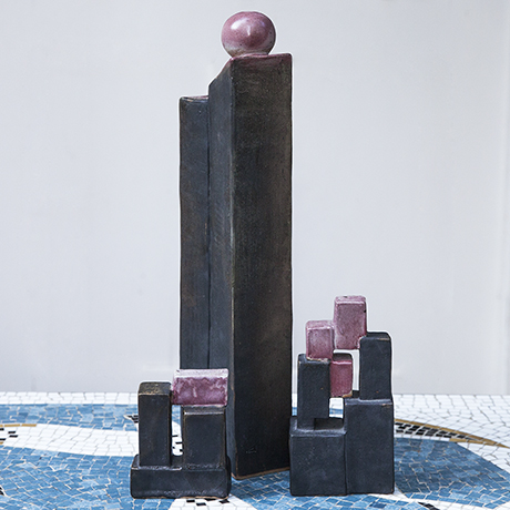 Asshoff_ceramic_objects_red_brown