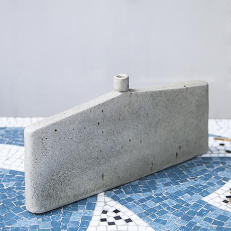 Asshoff_ceramic_vase_rectangular