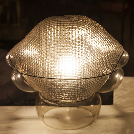Gae_Aulenti_Patroclo_table_lamp