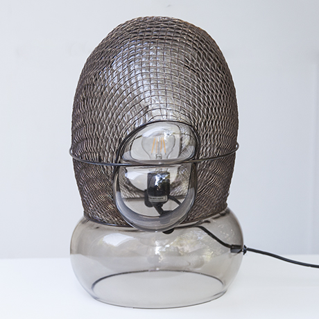 Aulenti_Patroclo_table_lamp_glass