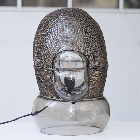 Aulenti_Patroclo_table_lamp_lighting