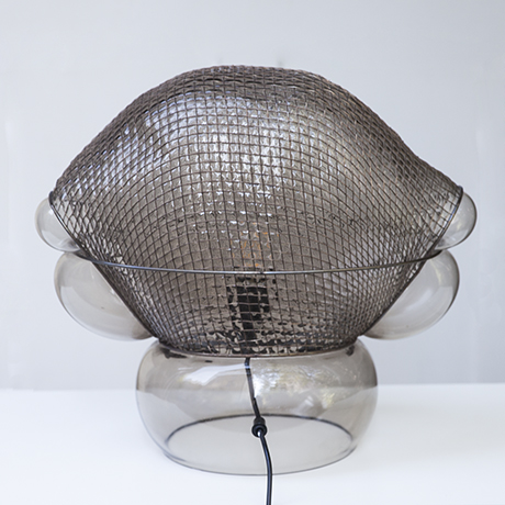 Aulenti_Patroclo_table_lamp