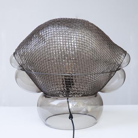 Aulenti_Patroclo_table_lamp