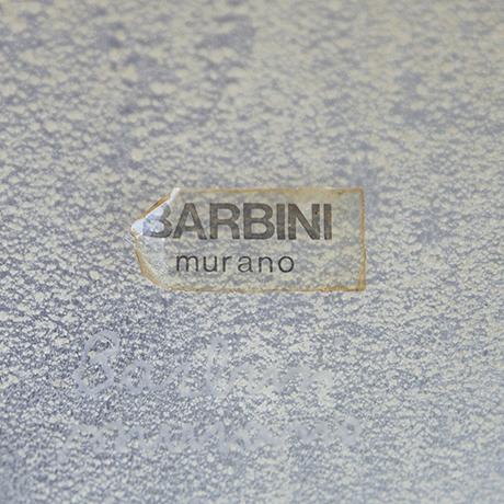 Barbini_medusa_pendant_lamp_marked
