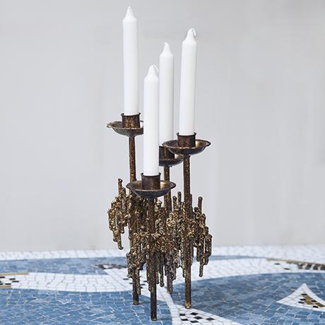 Brutalist_candle_holder_interior_design