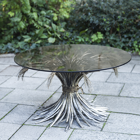Chanel_coffee_table_silver_french