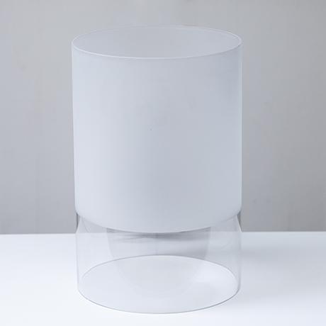 Schlichtes DesignGuido_Rosati_Fontana_Arte_lamp