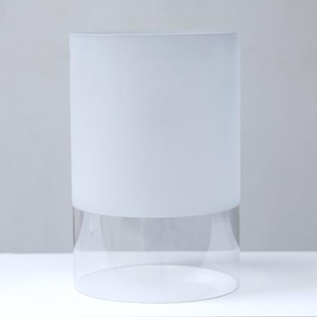 Rosati_Fontana_Arte_Tischlampe_Lampe
