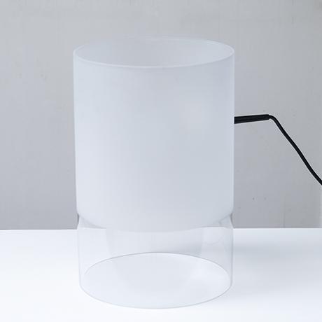 Fontana_Arte_table_lamp_Fatua