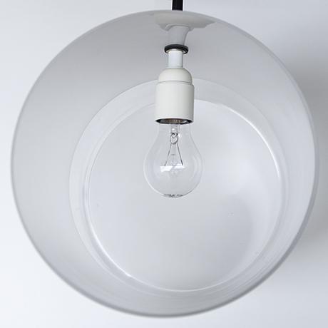 Fontana_Arte_Fatua_lamp_vintage